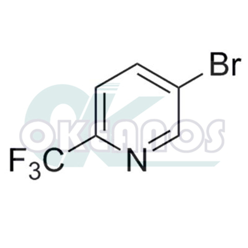 5-Bromo-2- (trifluoromethyl) pyridine