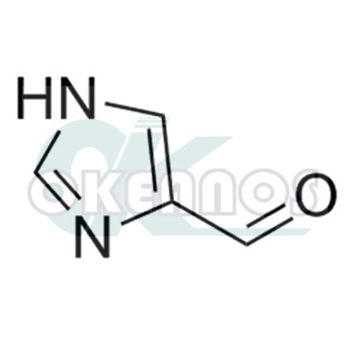 1H-Imidazole-4-carbaldehyde
